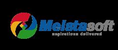 Melstasoft