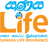 Life Logo Final-01edited