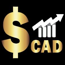 scad-app-logo-512-(new)